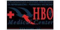 HBO Medical Center