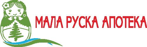 Mala Ruska Apoteka